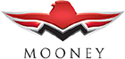 Mooney Aviation Company