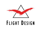 Flight Design GMBH