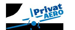Private Aero