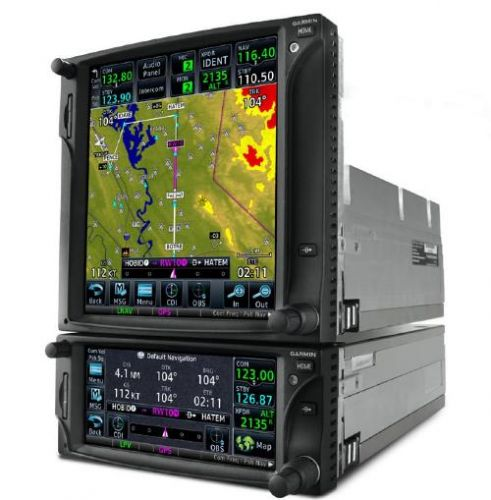 Garmin-GTN-stack_Big (1)