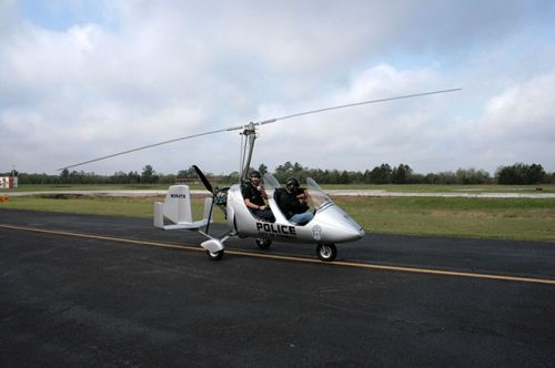 Tomball-PD-autogyro-02