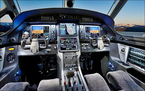 PC-12-NG-cockpit