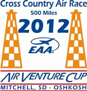 EAA-2012-Cross-Country-Air-Race-0212A