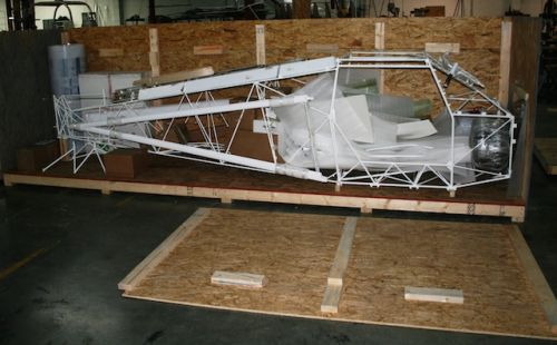 Just-Aircraft-in-crate