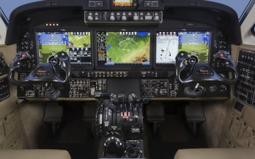 King_Air_Fusion_Cockpit1