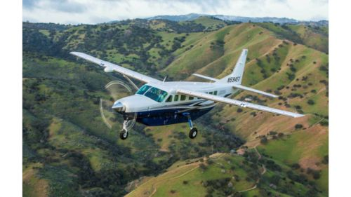 Cessna_Caravan_EX_Photo_1.552e83ccbf20f