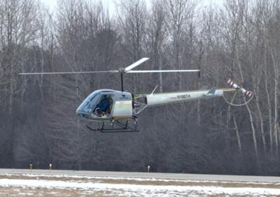 Enstrom-TH180-First-Flight-0215a