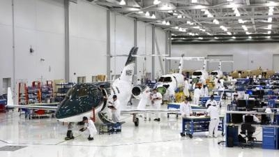 HondaJet-Assembly-Line-0514