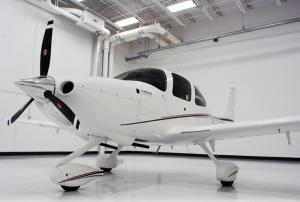 Cirrus-JumpStart-Program