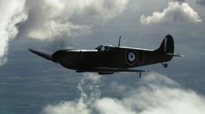 Spitfire-Mk-1-Christies-Video-0415a
