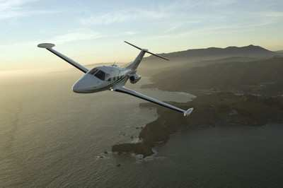 Eclipse500-Coast-0710a