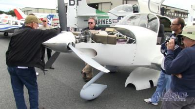 AEROTV-AOPA-TurbineSolution-0215c