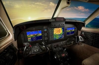 Garmin-KingAir-G1000-0314a