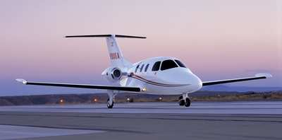 eclipse500-0903c