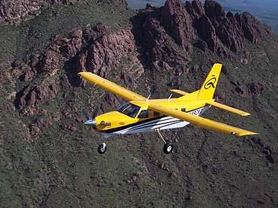 quest-kodiak-inflight-0305-1a
