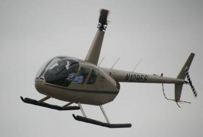 CERT-R44-In-Flight-0614a