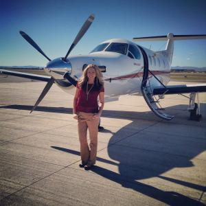 Amelia-Rose-Earhart-PC12