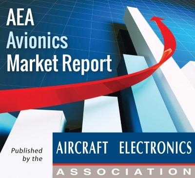 AEA-Market-Report-Cover-0415a
