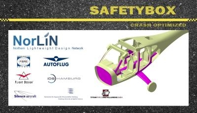 Flight-Design-German-Safety-Box-0414