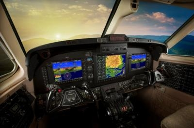 Garmin-King-Air-G1000-0115a