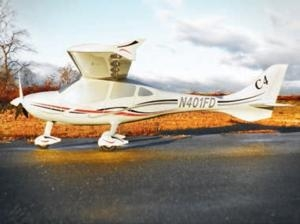 Flight-Design-C4-Mockup-0514