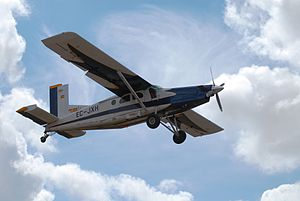 300px-Pilatus_PC-6_SkydiveLillo_JD18032008