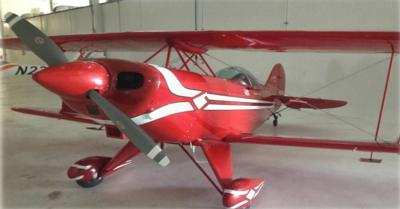 Renegade-Pitts-LSA-0213a