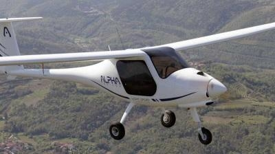 Pipistrel-Alpha-Trainer-0512c