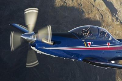 Pilatus-PC-7-MkII-File-Photo-0713a