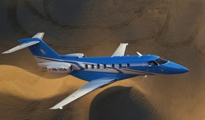 Pilatus-PC-24-Artists-Rendering-1113a