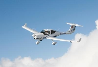 Diamond-DA40-NG-Stock-0913a
