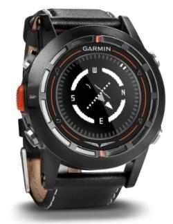 Garmin-D2-Pilot-Watch-1013a