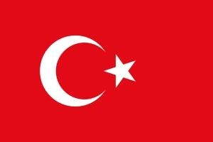 Turkey-Flag-1011a